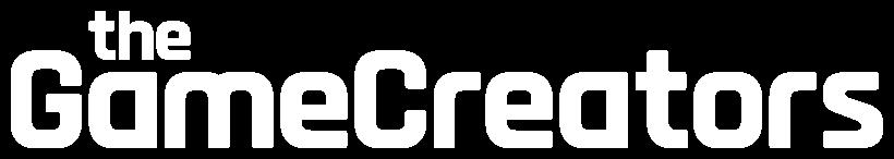 Creator Blog