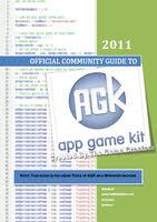AGK Guide