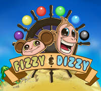 Fizzy and Dizzy