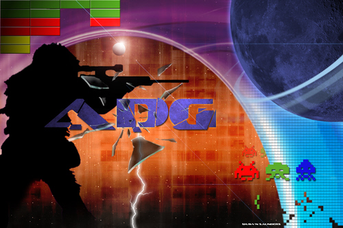 ADG Wallpapers