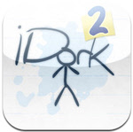 iDork 2 on iPAd, iPod, iPhone, MacOS, Android