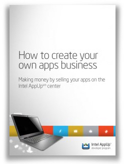 Apps Business