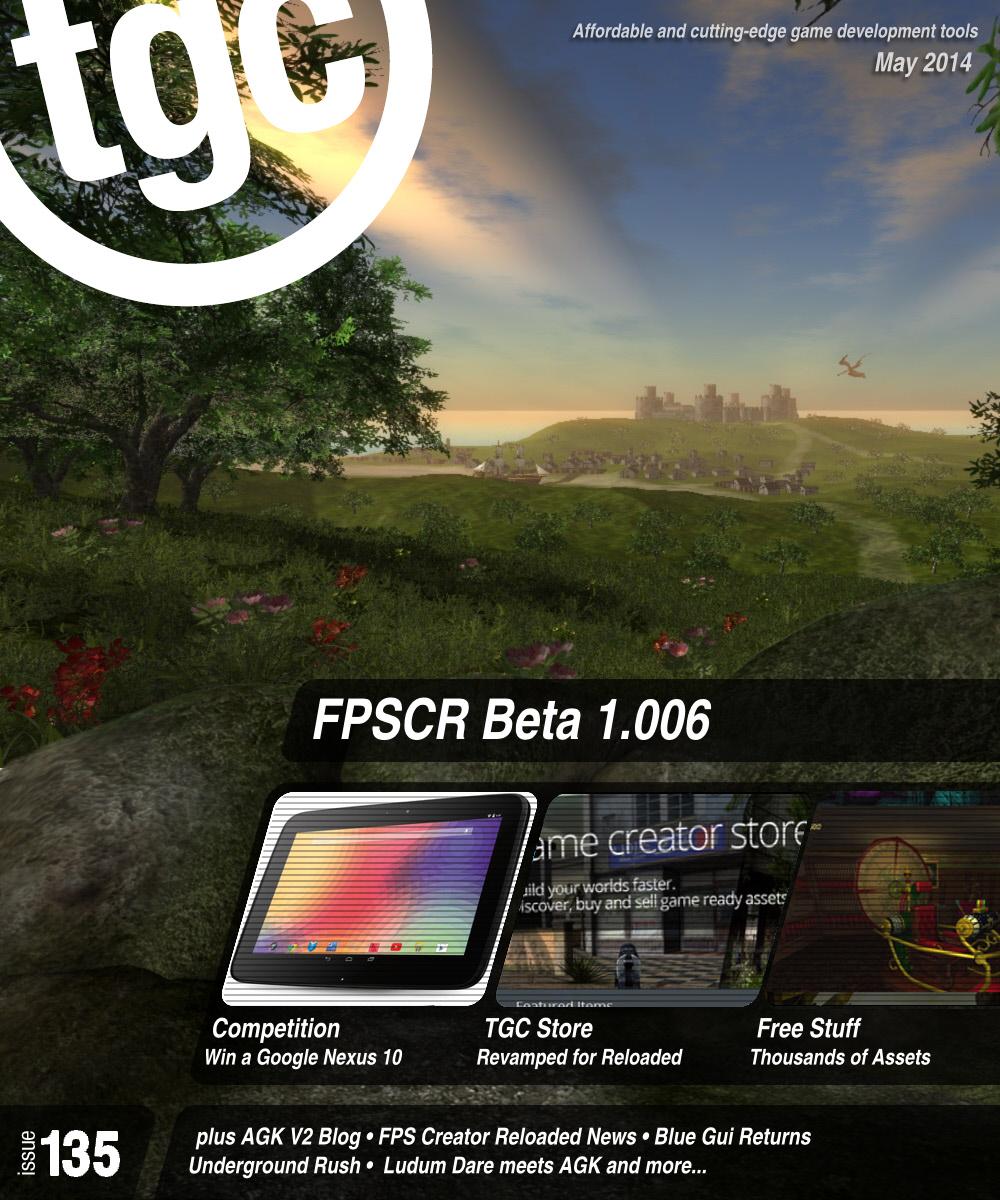 fps creator reloaded download free full version