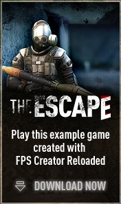 Download The Escape