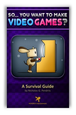 Video Games eBook