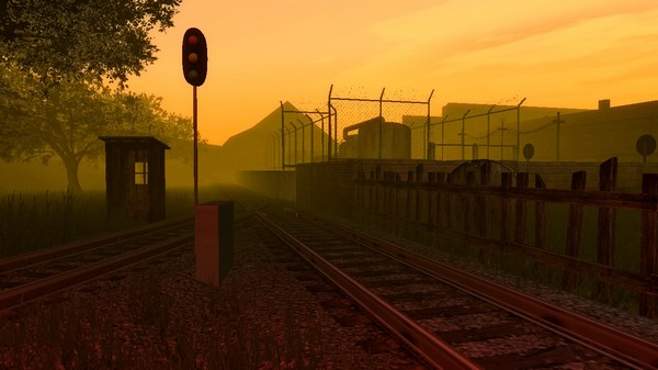 The station by Stefos.jpg
