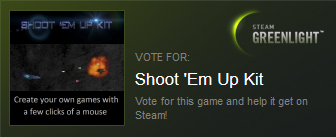 shootemupgreenlight.png