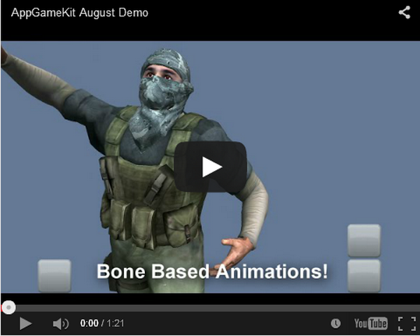 boneanimation.png