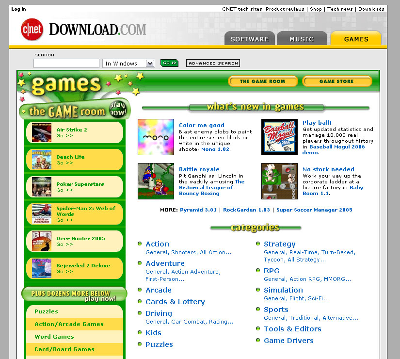 Template web berbasis php. virtual worlds for kids free. magic ball 2 free