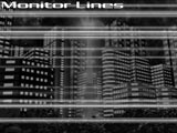 Monitor Lines