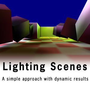 Lighting Scenes