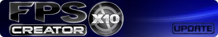 FPSC X10