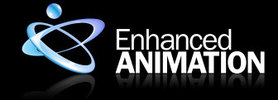 Enhanced Animation 1.1