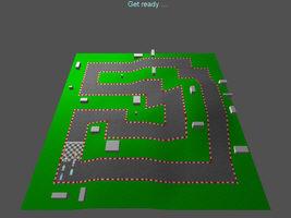 img_Formula_50_tn.jpg