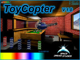 ToyCopter