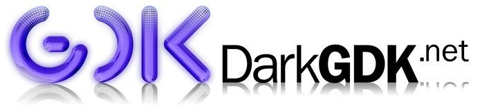 DarkGDK.net