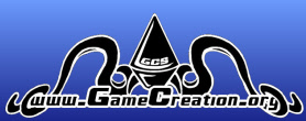 Game Creation Society