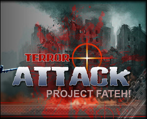 Project Fateh