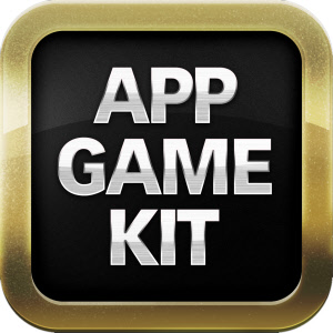 App Game Kit - Coming Soon