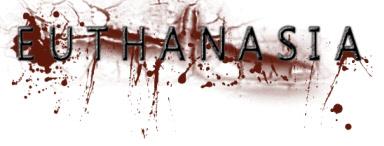 Euthanasia - BOTB