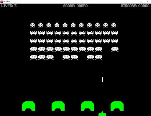 download game brick breaker java