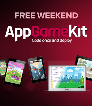 app game kit full free download