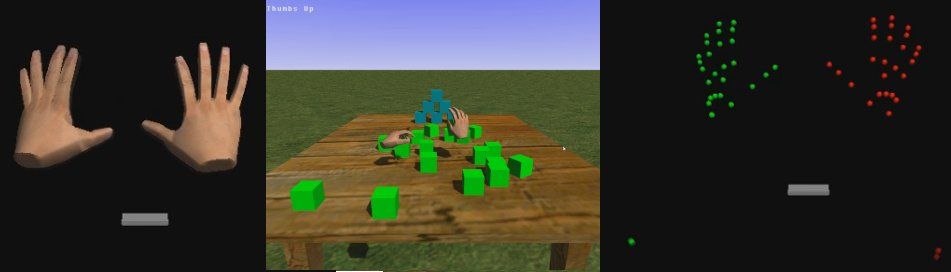 AppGameKit - AppGameKit - VR