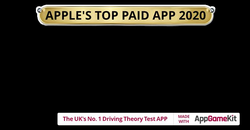 Top Paid App